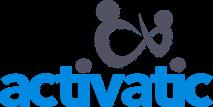 Activatic